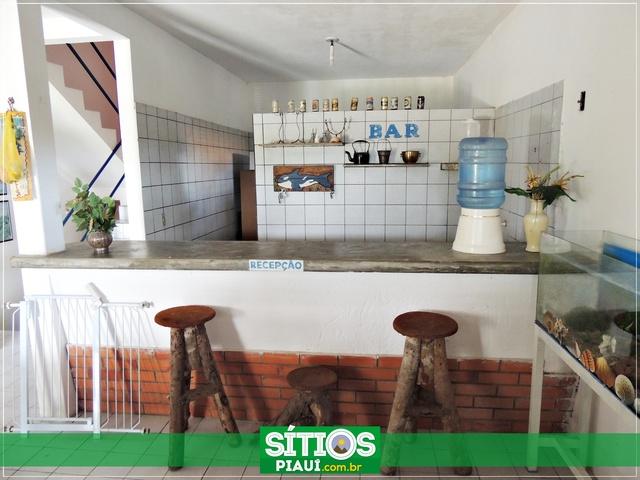 Casa do paulo lu s correia casa s tio for Piscina 6500 litros